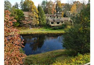 Photo of 255 Heritage Village Southbury, CT 06488