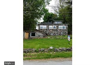 Photo of 11 Kewaunee Road Highland Lakes, NJ 07422