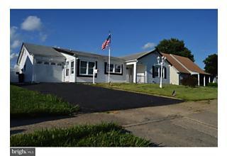 Photo of 26 Needle Point Lane Willingboro, NJ 08046