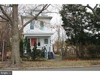 Photo of 200 Weber Avenue Ewing Twp, NJ 08638