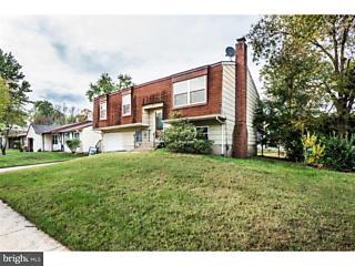 Photo of 18 Sandal Lane Willingboro, NJ 08046