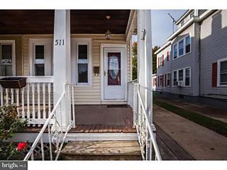 Photo of 511 Norway Avenue Hamilton Twp, NJ 08629