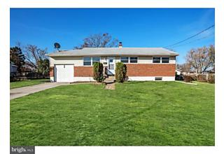 Photo of 227 Ivy Road Edgewater Park, NJ 08010