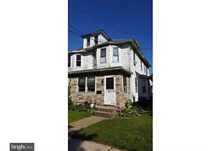 Photo of 629 Hickory Street Delanco Township, NJ 08075