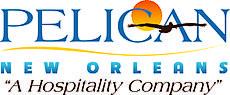 Pelican Jobs Job Detail Company Logo