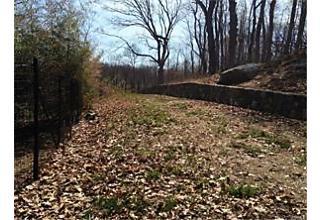 Photo of Chappaqua, NY 10514