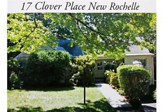 Photo of New Rochelle, NY 10805