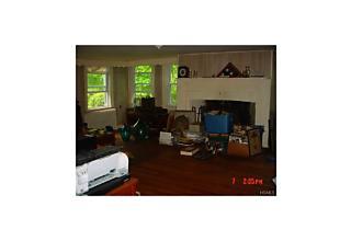 Photo of Crawford, NY 12586
