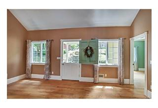 Photo of Blooming Grove, NY 10918