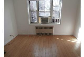 Photo of Bronx, NY 10471