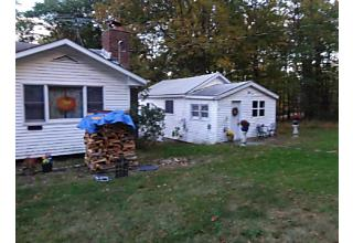 Photo of Bloomingburg Village, NY 12751