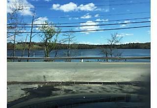 Photo of Kiamesha Lake, NY 12751