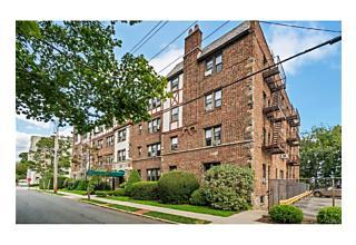 Photo of Mamaroneck, NY 10543