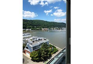 Photo of Piermont, NY 10968