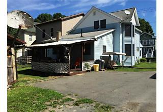 Photo of Port Jervis, NY 12771