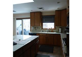 Photo of Pomona, NY 10970