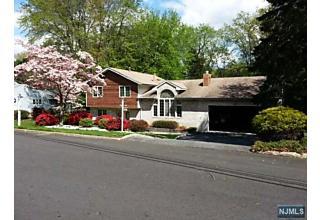 Photo of Northvale, NJ 07647