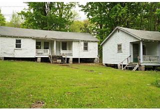 Photo of Middletown, NY 12430