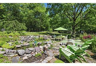Photo of Deerpark, NY 12780