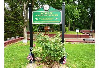 Photo of White Plains, NY 10606