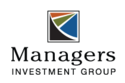 Managers Investment Group LLC