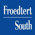Froedtert South