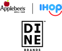 Dine Brands Global