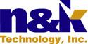 n&k Technology