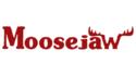 Moosejaw