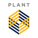 Plant Construction Company, L.P