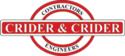 Crider & Crider, Inc.