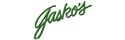 Gasko's Family Farm