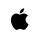 Web_5f1b34eca575f1b34ecaf452