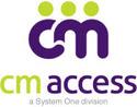 CM Access