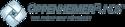OppenheimerFunds, Inc