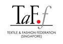 TAF.f