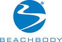 Beachbody, LLC